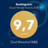 booking-score